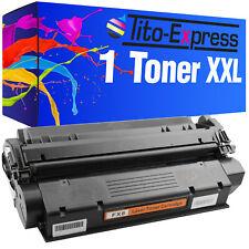1x Toner ProSerie für Canon FX-8 L380 L380S L390 L400 L170 D340 510 PC-D 320 340
