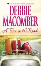 Blossom Street: A Turn in the Road by Debbie Macomber (2012, Paperback)