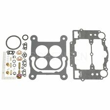 Carburetor Repair Kit GP SORENSEN 96-108A