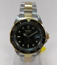 INVICTA PRO DIVER Model 8927 wrist watch for Men NEW & AUTHENTIC!
