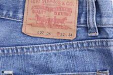 Jeans da uomo regolare Levi's