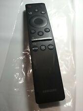 New listing New Blem Original Genuine Samsung Bn59-01330A Remote Control Free Shipping!