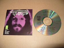 Roy Wood The Roy Wood Years 1971 - 73 You Can Dance The Rock n Roll 1989 Ex/Nr M