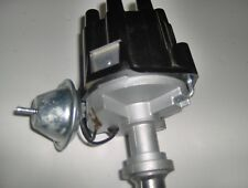 GM Points Distributor 1111257 Reconditioned
