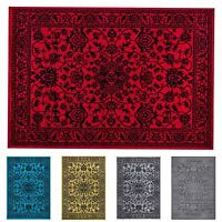 New Modern Area Rugs Large Small Carpets Runner Living Room Bedroom Floor Mats