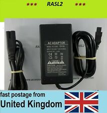Compatible AC Mains Adapter For Nikon EH-5A