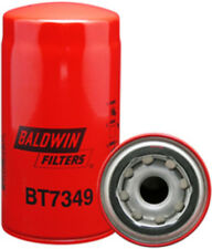 BT7349 Baldwin Engine Oil Filter (Pack of 6) Free Shipping