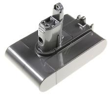Batería para aspiradora original Dyson Dc45 SV 22.2v 2000 mAh 967861-04