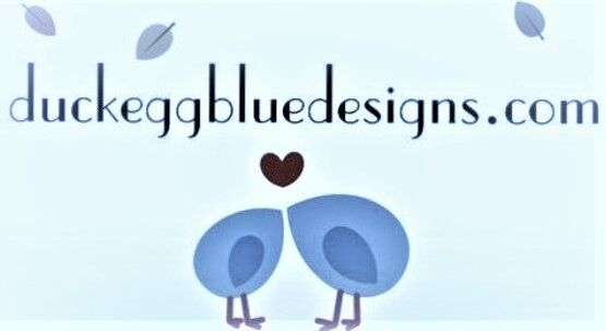 duckeggbluedesigns
