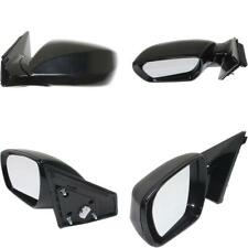 New HY1320149 Right Side Mirror Without Puddle Light for Hyundai Sonata 06-2010