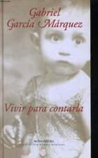 Livres, bandes dessinées et revues de non-fiction espagnols