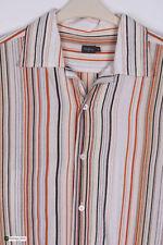 Abbigliamento da uomo bianche Pepe Jeans