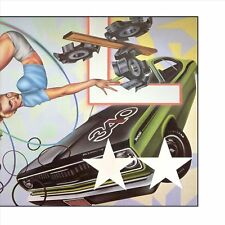 The Cars - Heartbeat City - NEW SEALED 2 LP expanded edition on WHITE vinyl