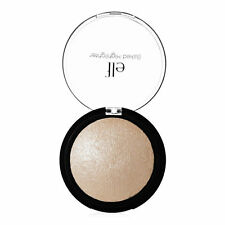 e.l.f. Baked Highlighter  Moonlight Pearls,  Blush Gems Free 1st class P&P