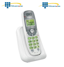 VTech CS6114 Cordless Phone with Caller ID / Call Waiting w/ FREE SHIPPING!!!
