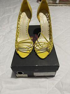 Shoe Size 10
