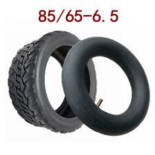 Balance Scooter Tyre 85/65-6.5 Rubber Tire+Inner Tube Kit For Ninebot Mini Pro