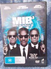 MEN IN BLACK 3 WILL SMITH,TOMMY LEE JONES,JOSH BROLIN DVD M R4