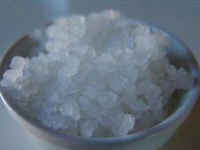 FERMENTI VIVI DI KEFIR d'acqua 80 grammi tibicos. Grani caucaso