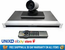 Cisco C60 TelePresence System Codec 1080P CTS-C60-K9 PRO Video HD Camera TTC8-02