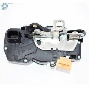 For 06-11 Chevrolet Impala 931-305 Door Lock Actuator Motor Front Right