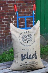 3 Kg Kaffeebohnen frisch geröstet - Nicaragua Kaffee mit SL-Röstung NP 75€