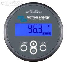 VICTRON - Batteriemonitor BMV-700S