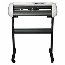 Liyu Vinyl Cutter Plotter Sc631 28 Inch Graphics Sticker