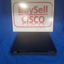 CISCO1905-SEC/K9 w/Qty. 1 HWIC-1T
