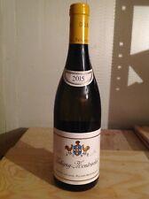 Puligny Montrachet Domaine Leflaive 2015