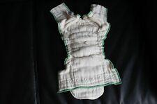 Organic Cotton Cloth-Eez workhorse diaper XL in Excellent Condition