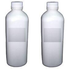2x Toner Recarga Botella Hp 12a Q2612a Laserjet 1010 1012 1015 1018 1020 1020 1022