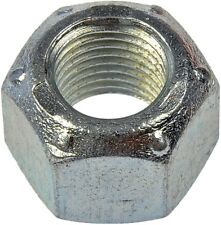 Rocker Arm Nut 693-022 Dorman/AutoGrade