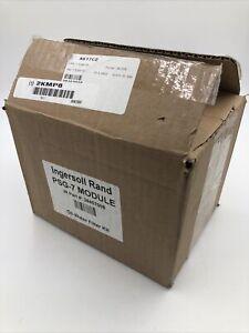 OEM Ingersoll Rand 38457008 Oil-Water Separator Carbon Element Oil-water Filter