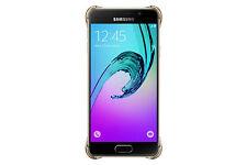 Samsung Ef-qa310cfegww funda para Teléfono Móvil