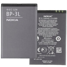 Nokia BP-3L Battery 1300mAh For Nokia ASHA 303 603 LUMIA 505 510 610 710