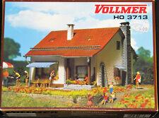 MAISON VOLLMER HO 3713