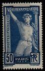 Jeux Olympiques PARIS 1924, Neuf ** = Cote 115 € / Lot Timbre France 186