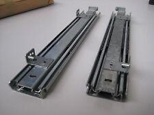 Vollauszüge Schwerlastvollauszug Schwerlastauszüge Schwerlast  35cm BW