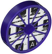 Filtre Allergie Hepa Compatible avec Dyson Dc07, Dc14 Animal Aspirateur Hoover