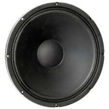 "Eminence Deltalite II 2515 15"" Neo Woofer 8ohm 600W 99.2dB Replacement Speaker"
