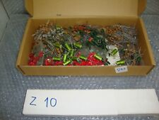 Rare lot of vintage capacitors,