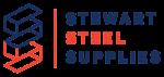 Stewart Steel Supplies