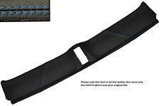 Punto azul hardtop roof top Panel Skin Tapa se ajusta Porsche 986 Boxster 96-04
