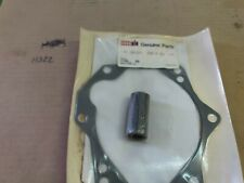 Nos Tractor Parts Package 1346332c1