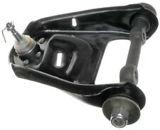 Control Arm With Ball Joint  ACDelco Professional  45D1134