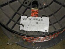Belden 9498 0001000 Non-Plenum Audio, Control and Instrumentation Cable-1000'