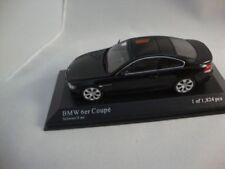 Camión de automodelismo y aeromodelismo Coupe BMW