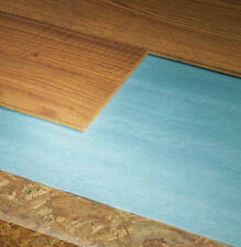 Shaw 2 n 1 Underlayment for use with Laminate Flooring