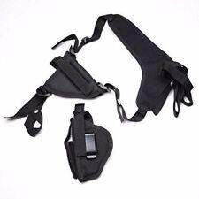 Gun Holster BUY 1 SHOULDER GET 1 HIP FREE Beretta 92 92F 92FS 96 S4H4